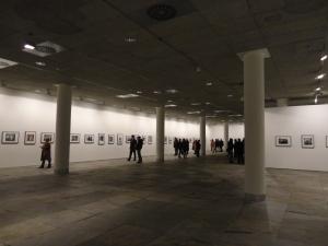 """Exposición """"Picasso visto por Edward Quinn"""""""