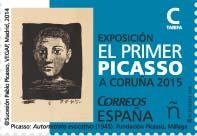 El Primer Picasso_b1m0.ai