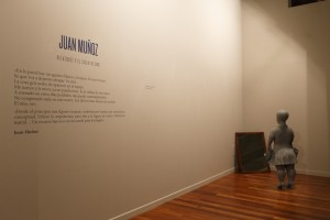 Foto Fundación María José Jove