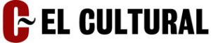 logo_cabeceraNEW
