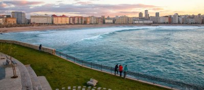 Foto www.turismocoruna.com