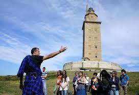 Foto de www.turismocoruna.es