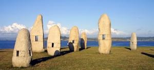 www.turismocoruna.com