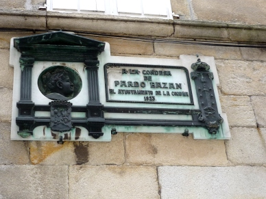 Edificio_da_Real_Academia_Galega,_A_Coruña_02
