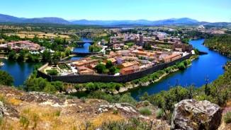 http://www.senderismomadrid.es/buitrago-lozoya/