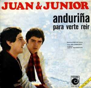 http://lafonoteca.net/grupos/juan-y-junior/