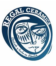 http://www.regalxunqueira.com/