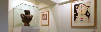 http://www.madrid.org/fiestasdel2demayo/2013/espacios/museo_picasso.html