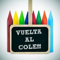 http://www.vivaelcole.com/
