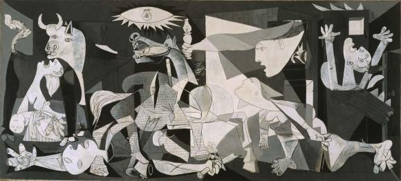 http://www.museoreinasofia.es/coleccion/obra/guernica
