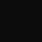 logo-museu-picasso