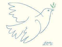 lamina-paloma-azul-pablo-picasso