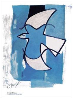 loiseau_bleu_et_gris_gbe_13_hi