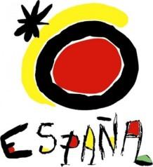 Marca-España4