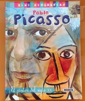 el pintor del siglo español