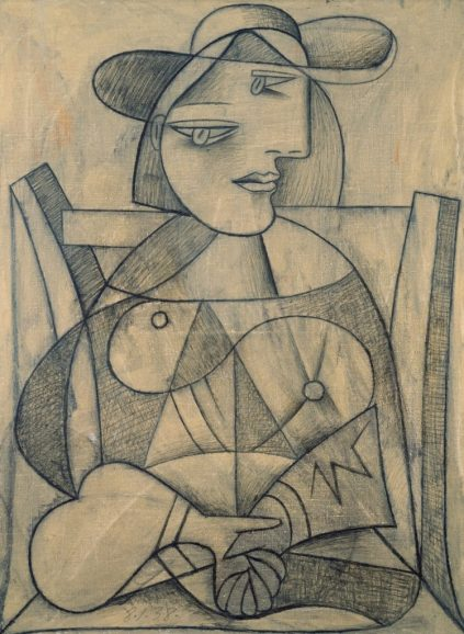 picasso-woman-with-folded-hands-749x1024