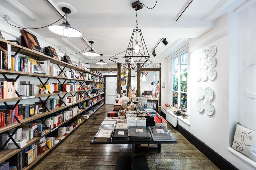 concept-store-picasso