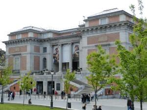 Museos-en-Madrid-300x225